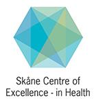 Skåne Centre of Excellence - in Health