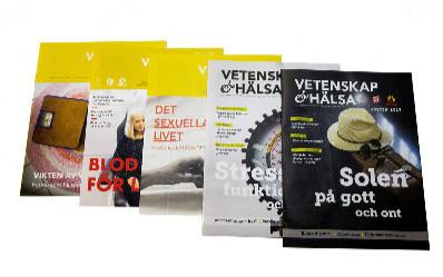 Ungas sexliv vid utlandsvistelser under lupp (vetenskaphalsa.se) 09dd879c982a4